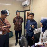 INTIP SISTIM RETRIBUSI ONLINE  DI PROVINSI DKI JAKARTA